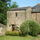 The Old Granary self catering cottage for 2